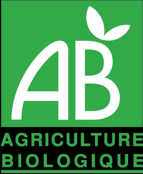 Label agriculture biologique (AB)